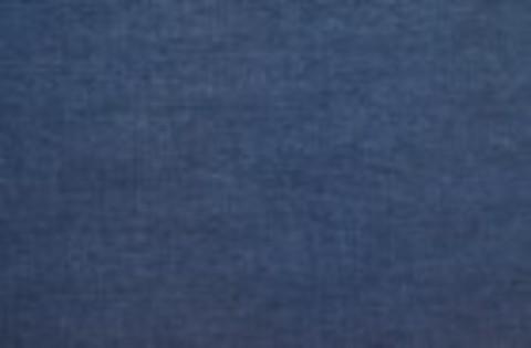 Твердые обложки O.HARD COVER Classic с покрытием ткань - (A4 - 304 x 212 мм). Упаковка  20 шт. (10 пар). Цвет: синий.