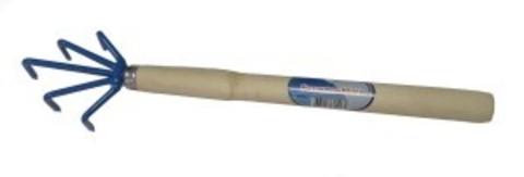 Рыхлитель Р-5(с) с.р. 010915 (уп-25шт)