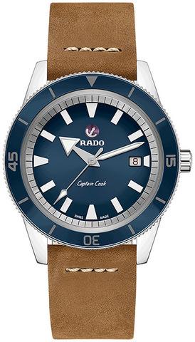 RADO R32505205