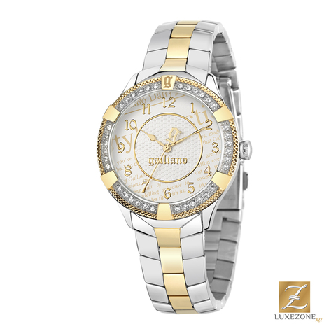 John Galliano R2553113501