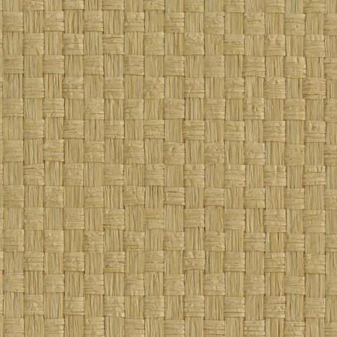 Обои York Designer Resource Grasscloth WN2573, интернет магазин Волео