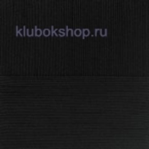 Krushevnaja 02