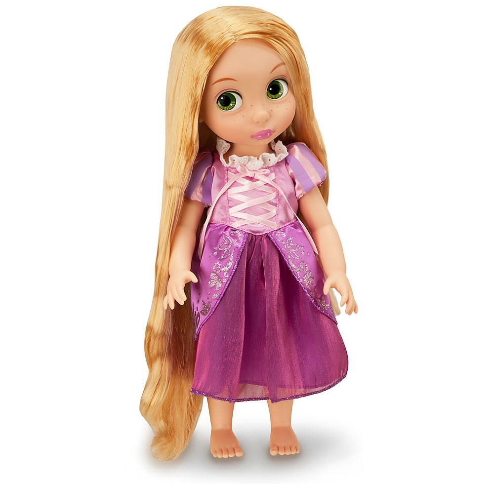 Каталог Кукла малышка Рапунцель 40 см rapunzel_3.jpg