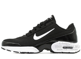 Кроссовки Мужские Nike Air Max Jewell Premium Black White