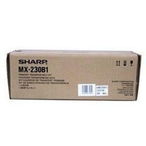 Набор ленты первичного переноса Sharp MX1810/2010/MX2314/2614/3114 (100000 стр) MX230B1