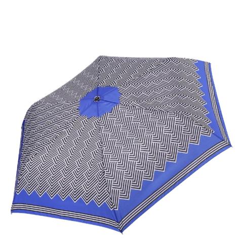 Зонт FABRETTI MX-17100-1