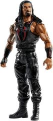 Фигурка Роман Рейнс (Roman Reigns) Summer Slam- рестлер Wrestling WWE, Mattel