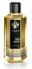 Mancera GOLD AOUD