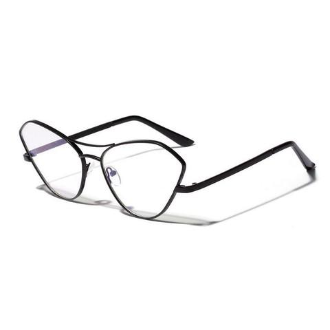 Компьютерные очки 18703002k Черный