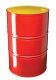 Shell Rimula R5 LM 10W40 Синтетическое моторное масло
