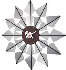 Часы настенные Tomas Stern 2003