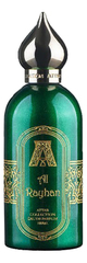 Attar Collection - Al Rayhan