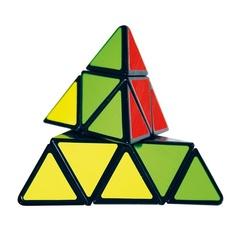 Головоломка Пирамидка