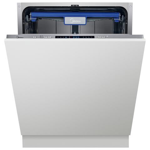 Посудомоечная машина шириной 60 см Midea MID60S700