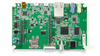 STM32F746 Discovery