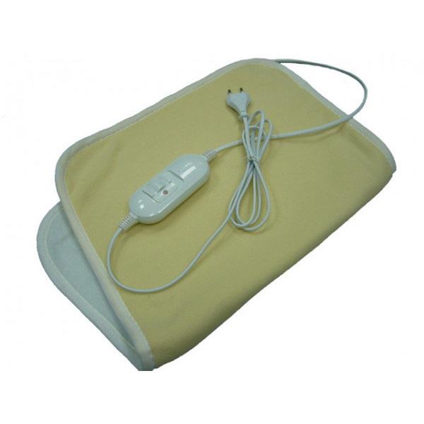 Аксессуары для массажных столов Электропростынь/электроодеяло RC-501, 150х80 см Электропростынь.jpg
