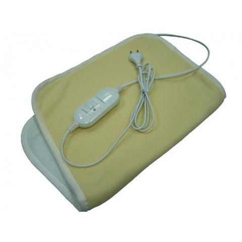 Электропростынь/электроодеяло RC-501, 150х80 см