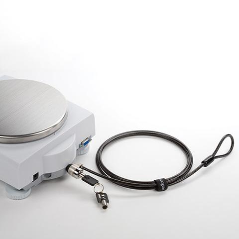 Весы лабораторные Ohaus PX2202