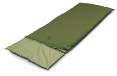Спальный мешок Tengu Mark 23SB olive