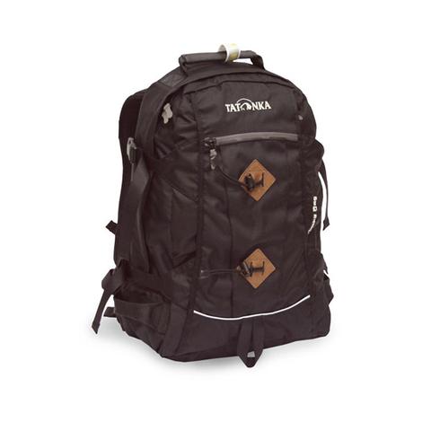 рюкзак городской Tatonka Husky Bag