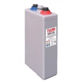 Аккумулятор FIAMM SMG 220 ( 4 OPzV 200 ) - фотография