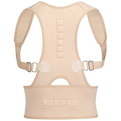 Для здоровья Магнитный корректор осанки Royal Posture 433bd9f2ab2fc304b5a9793bf4825a01.jpg