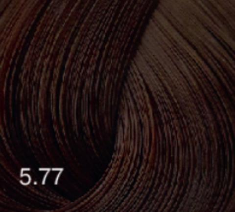 5.77 Бутикле 100 мл краска для волос