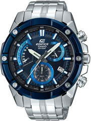 Наручные часы Casio Edifice EFR-559DB-2AVUDF
