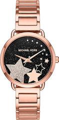 Женские часы Michael Kors MK3795