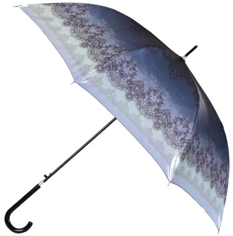 Зонт FABRETTI 1724