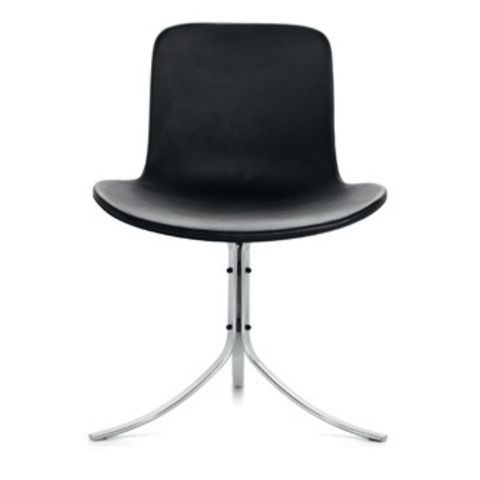стул PK9 Tulip Chair