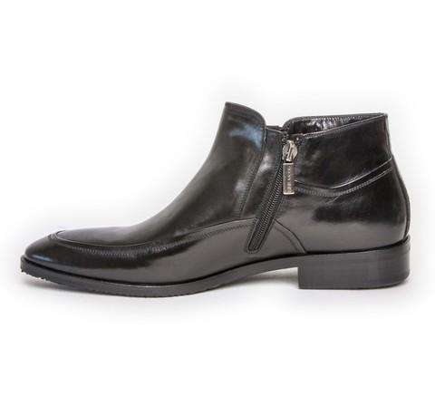Ботинки Goodman 46157 Черный