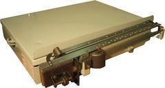 Весы механические ВТ 8908-100