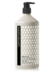 BAREX Contempora Кондиционер для придания объема с маслом облепихи и огуречным маслом 1000мл