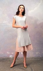 Платье З337-128