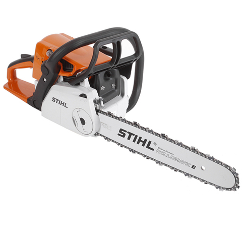Бензопила Stihl MS 230 C-BE - 16
