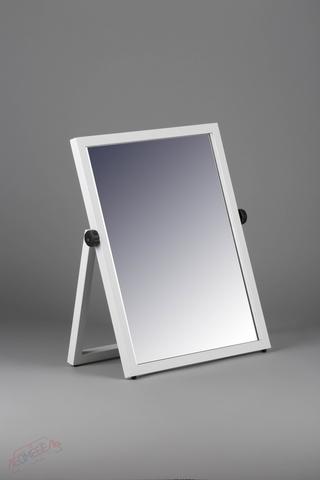 У-60-40 Зеркало напольное обувное