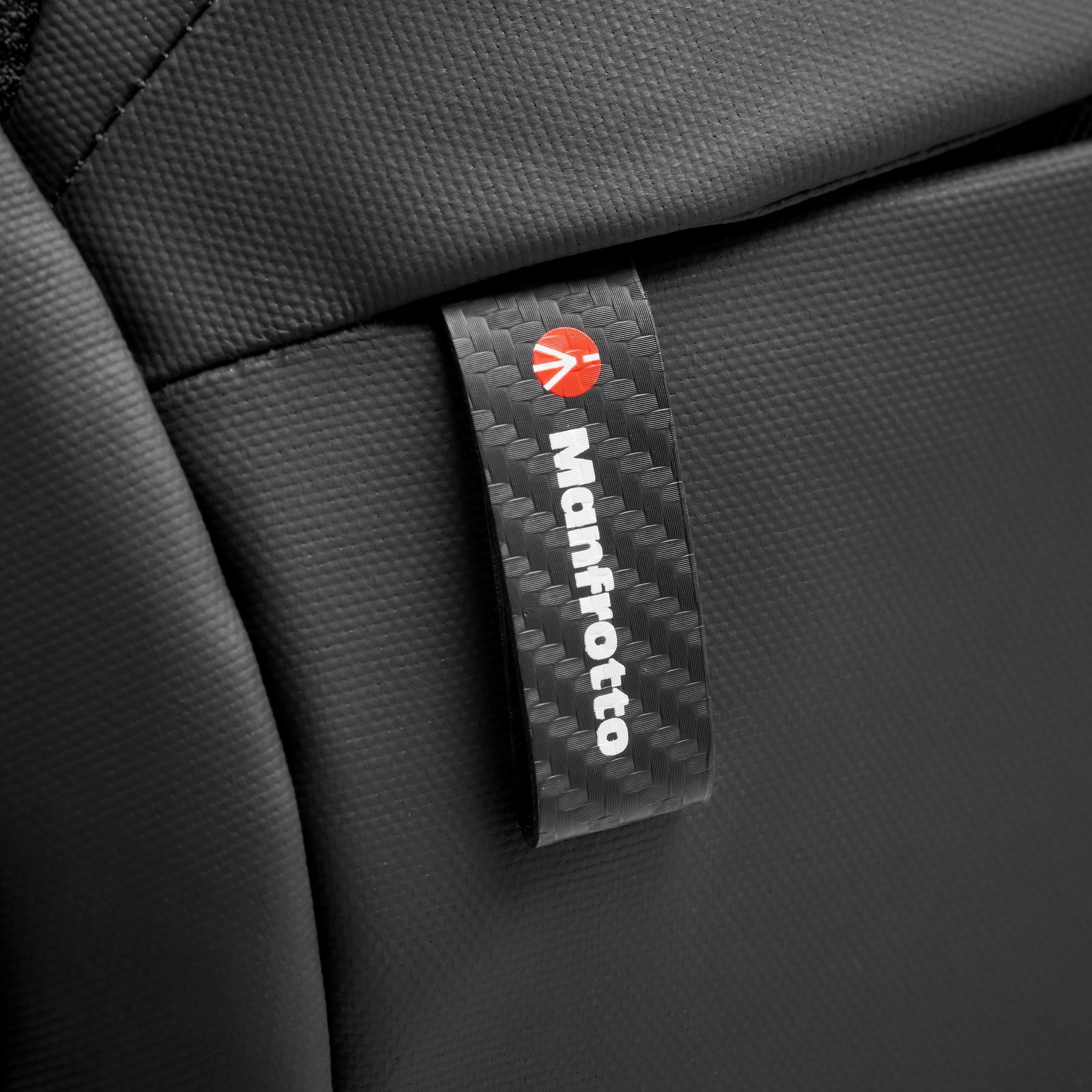 Manfrotto MA2-M-M Advanced2 Holster M