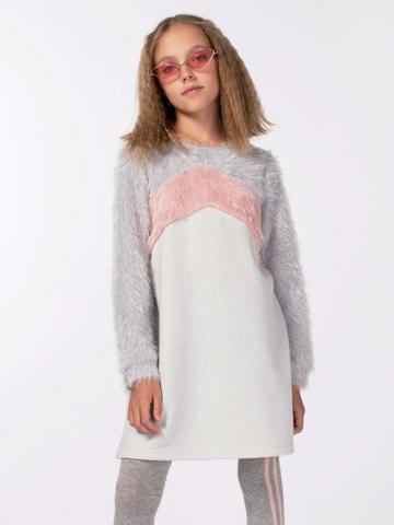 Платье  арт.39058