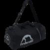 Спортивная сумка-рюкзак Manto Defend