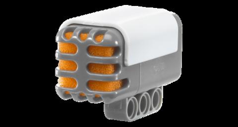 LEGO Education Mindstorms: Звуковой датчик 9845