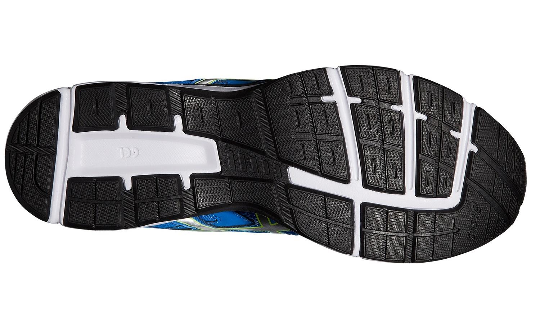Мужские кроссовки для бега Asics Gel-Galaxy 8 (T525N 3993) фото