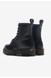 Женские ботинки «TERNN» купить