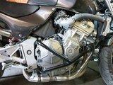 Дуги Honda CB 600 Hornet