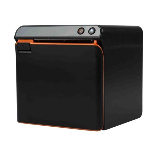 Чековый принтер АТОЛ RP-700