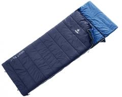 Спальник одеяло Deuter Orbit SQ +5