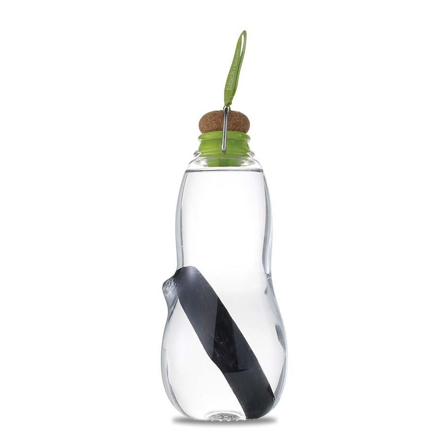Бутыли Эко-бутылка Eau Good с фильтром лайм Black+Blum 5aa059c3e864917286457eac7979b8b1.jpeg
