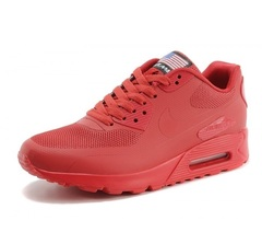 Nike-Air-Max-90-Hyperfuse-Red-Krossovki-Najk-Аir-Maks-90-Hiperfyus-Krasnye
