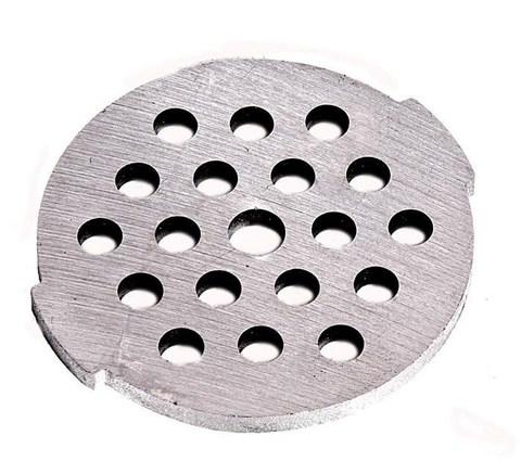 Решетка мясорубки Moulinex,Tefal 4,7 мм- MS-0693264, см. SS-192246