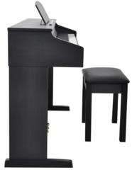 Цифровые пианино и рояли Artesia DP-3